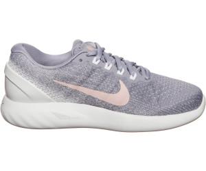 11e8b7240ce4 Nike LunarGlide 9 Women provence purple sunset tint summit white ab ...