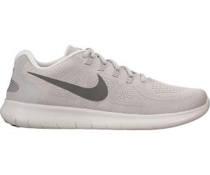 Nike Free 3 0 V5 Damen Idealo Flug