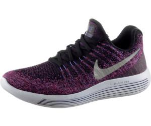 Nike LunarEpic Low Flyknit .