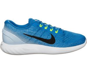 new products 69caf 98fb8 Nike LunarGlide 9 ab 64,95 € | Preisvergleich bei idealo.de