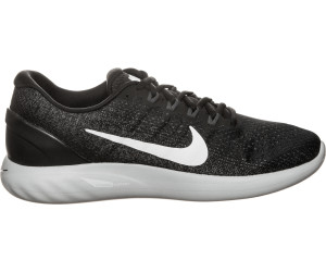 fceae3a6ba3 Buy Nike LunarGlide 9 from £84.99 – Best Deals on idealo.co.uk