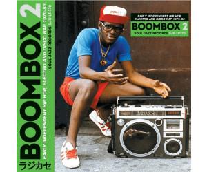Amazon. Com: boombox dub: mad professor: mp3 downloads.