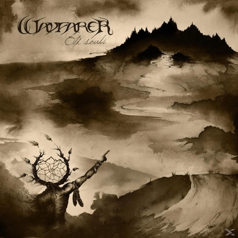 Wayfarer - Old Souls - (LP + Download)