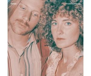 ¿Qué estáis escuchando ahora? - Página 7 Tennis-yours-conditionally-white-vinyl-lp