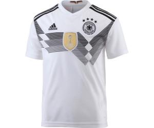 511471fd6e378 Adidas Deutschland Trikot Kinder 2018 ab 17,45 € (Juli 2019 Preise ...