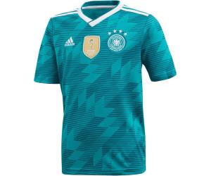 Deutschland Trikot 116 in Fußballnationalmannschafts Trikots