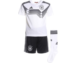 adidas deutschland trikot kinder 2018 ab 14 90. Black Bedroom Furniture Sets. Home Design Ideas