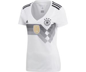 Adidas Deutschland Trikot Damen 2018 ab 16,95 ? (Oktober