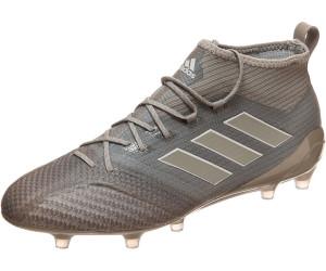 competitive price 0a29b b7caf Adidas Ace 17.1 FG Primeknit. clayclaysesame