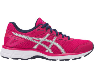 asics galaxy 9 damen