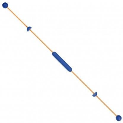 Staby Pro orange/blau