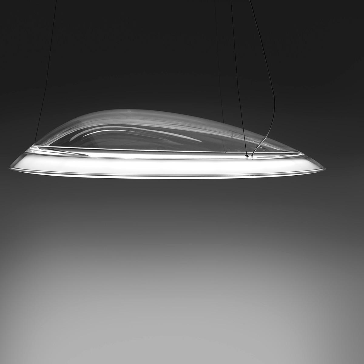 Artemide Ameluna LED (1401010A)