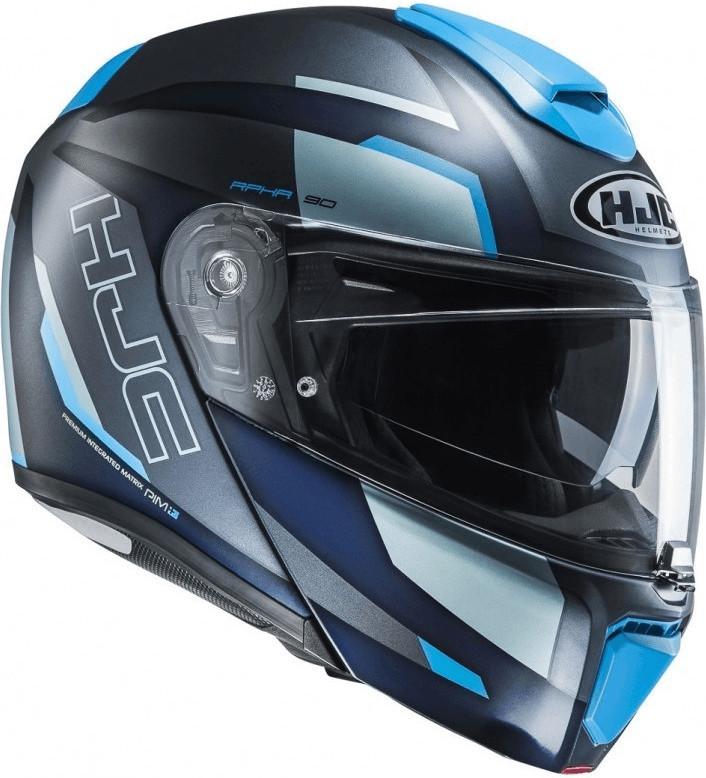HJC R-PHA 90 Rabrigo blue