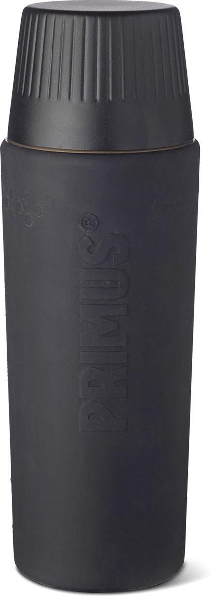 Primus Trailbreak 1,0 l schwarz