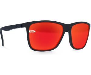 Gloryfy Gi15 St. Pauli Sun Sonnenbrille im Online Shop von