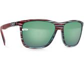 Gloryfy - Gi15 St. Pauli Sun Green I-Flex Stratos Mirror S3 grün/grau fICJm