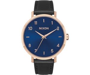 Nixon Arrow Leather (A1091)