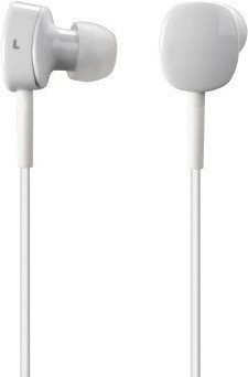 Hama EAR3056 (white)