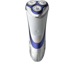 Buy Philips SW3700  07 from £57.61 – Best Deals on idealo.co.uk ba77369eaf0