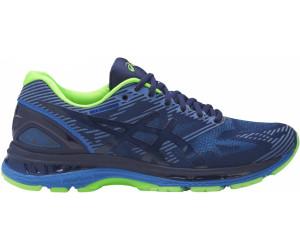Gel nimbus 19 Running Shoes