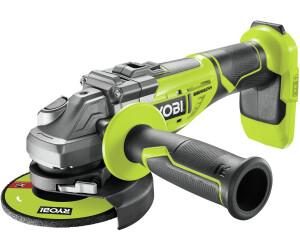 Buy Ryobi R18AG7-0 from £94 00 – Best Deals on idealo co uk
