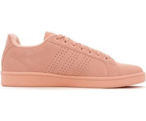 adidas damen neo pink 40