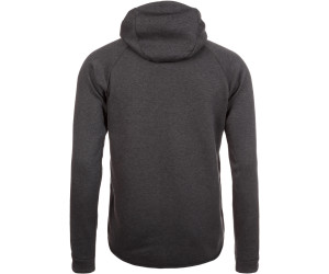 buy sale most popular unique design Nike Paris Saint-Germain Tech Fleece Windrunner black ...