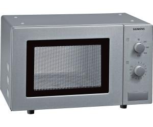 Mikrowellenherd Tiefe 35 bis 40 cm Preisvergleich | Günstig