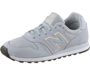 Zapatillas New Balance WL373OSP Mujer. Oferta y comprar