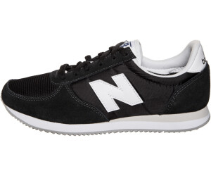 new balance u220 black Promotions