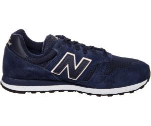 New Balance W 373 navypink (WL373MIN) au meilleur prix sur