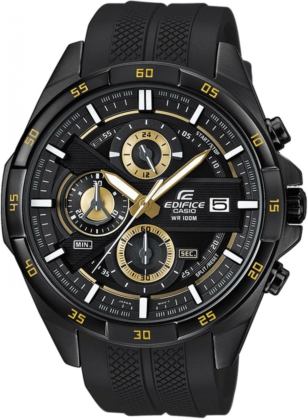 Casio Edifice (EFR-556PB-1AVUEF)