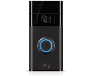 ring video t rklingel mit bewegungserkennung ab 98 00 feb 2019 preise preisvergleich bei. Black Bedroom Furniture Sets. Home Design Ideas