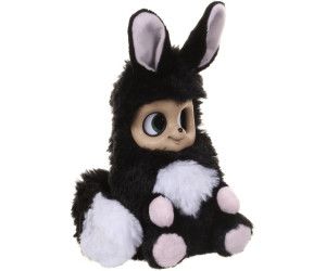 Buy Bush Baby World Bush Baby from £3.00 - Compare Prices ...