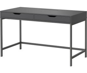 Ikea alex schreibtisch u dekoration bild idee