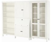 Arbeitszimmer ikea hemnes  Ikea Sekretär Preisvergleich | Günstig bei idealo kaufen