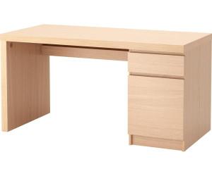 Ikea Malm Schreibtisch 2021