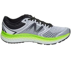 scarpe da running new balance