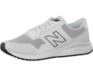 zapatillas new balance 005