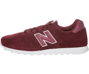 new balance ml373 burgundy