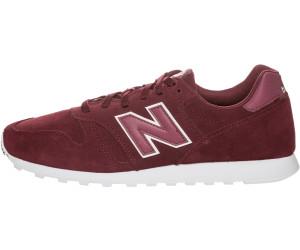 Herren Schuhe NEW BALANCE ML373 TP D Sneaker braun