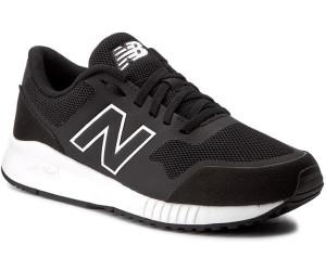 New Balance MRL005 - Zapatillas black WDIjYaX