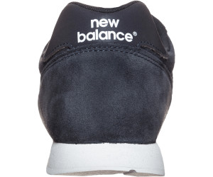 new balance ml373tm