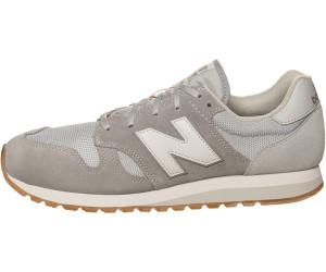 new balance u520 sneaker