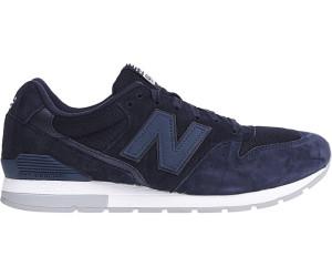 new balance 996 damen navy