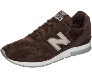 New Balance MRL996 brown (MRL996LM) a € 88,13 (oggi) | Migliori ...