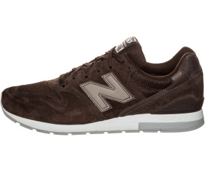 New Balance MRL996 brown (MRL996LM) ab 41,95