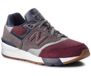 new balance ml 597 sneaker