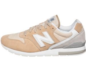 new balance beige mrl 996