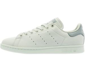 Buy Adidas Stan Smith Linen Green/Linen Green/Tactile Green ...